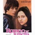 1581_romeu-julieta-68