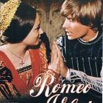 1582_romeu-julieta-68