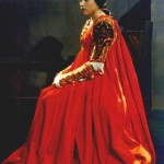 1588_romeu-julieta-68