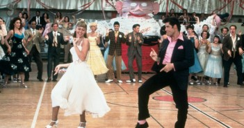 2803_grease-1978