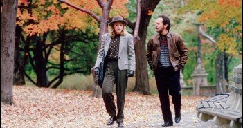 6091_harry-sally