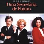 6865_secretaria-futuro