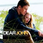 138_querido-john
