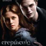 6979_crepusculo