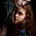6980_crepusculo