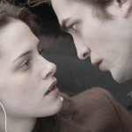6984_crepusculo