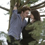 6987_crepusculo