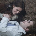 6999_crepusculo