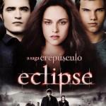7043_eclipse