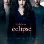 7044_eclipse