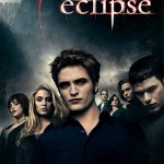 7045_eclipse