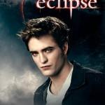 7046_eclipse