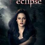 7047_eclipse