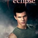 7048_eclipse