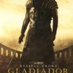 8052_gladiador