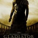 8053_gladiador
