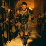 8054_gladiador