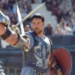 8062_gladiador