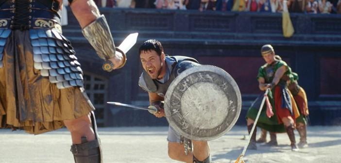 8064_gladiador