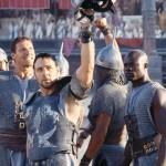 8065_gladiador