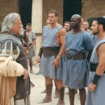 8066_gladiador
