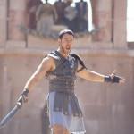 8067_gladiador