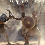 8069_gladiador