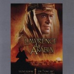 8383_lawrence-arabia-1962