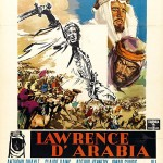 8384_lawrence-arabia-1962