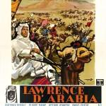 8385_lawrence-arabia-1962