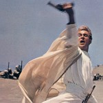 8390_lawrence-arabia-1962