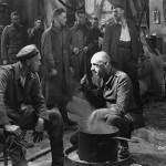 8806_sem-novidades-no-front-1930