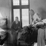 8809_sem-novidades-no-front-1930