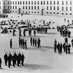 8815_sem-novidades-no-front-1930