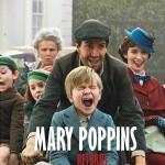 9134_retorno-mary-poppins