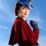 9136_retorno-mary-poppins