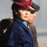 9139_retorno-mary-poppins