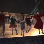 9143_retorno-mary-poppins