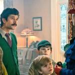 9145_retorno-mary-poppins