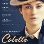 10267_colette