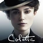 10268_colette