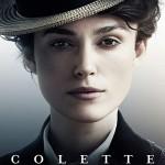 10269_colette