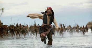 11132_piratas-do-caribe-2006