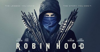 11397_robin-hood-2018