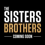 11548_the-sisters-brothers