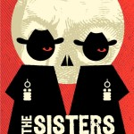 11549_the-sisters-brothers