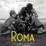 18095_roma-2018