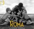 18122_roma-2018