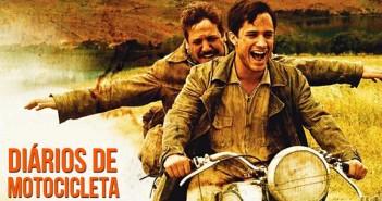 18349_diarios-de-motocicleta