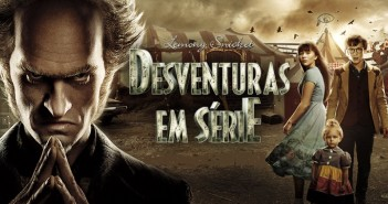 18386_desventura-em-serie